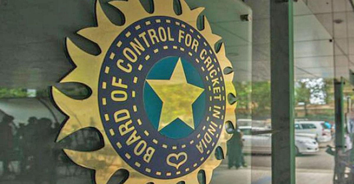 बीसीसीआई ने खिलाड़ियों के लिए तय किए नए फिटनेस मानक