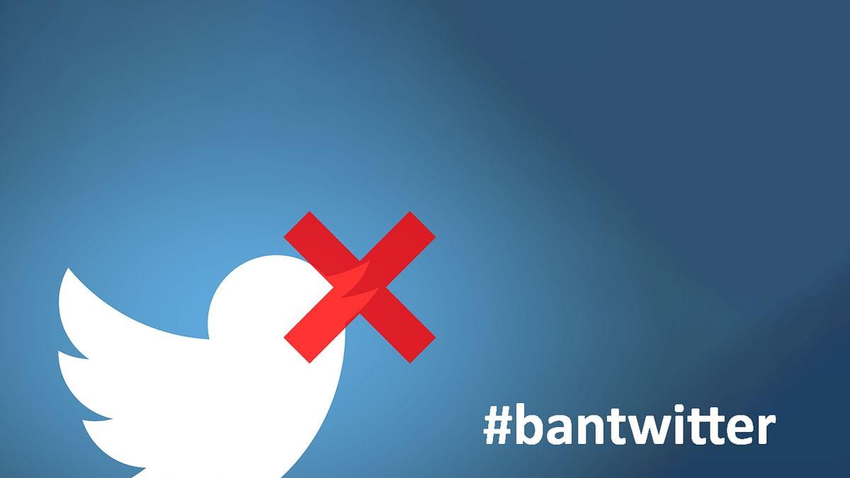 #BanTWITTER : विवादों में घिरे Twitter ने तोड़ी चुप्पी और रखा अपना पक्ष