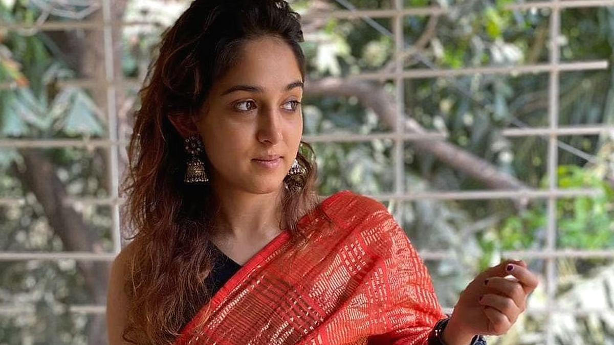 डिप्रेशन पर फिर बोली आमिर खान की बेटी इरा खान, शेयर किया वीडियो