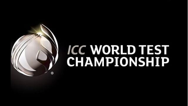 भारत टेस्ट चैंपियनशिप तालिका में दूसरे स्थान पर पहुंचा