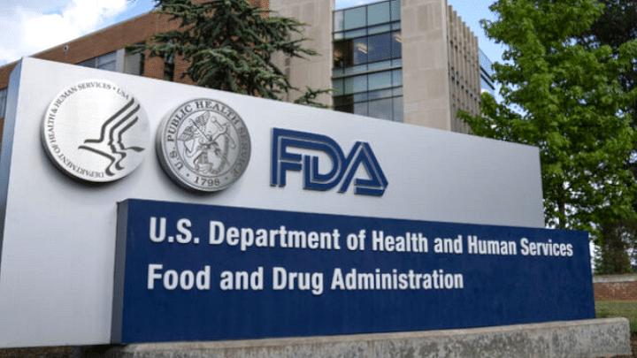 भारतीय कैंसर दवा कंपनी पर अमेरिका के FDA ने लगाया जुर्माना