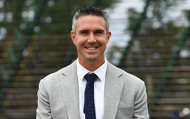 गेंदबाजी विभाग में आरसीबी ने हमेशा किया संघर्ष : केविन पीटरसन