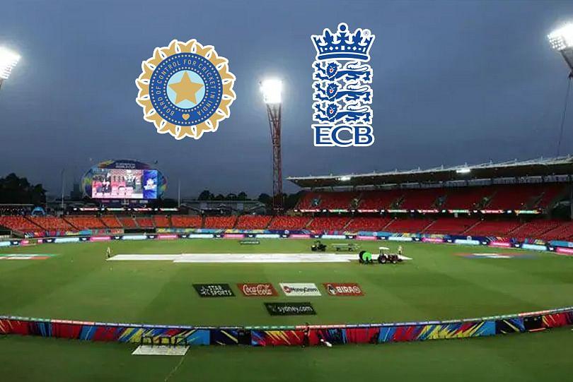 ईशान, सूर्यकुमार और तेवतिया इंग्लैंड के खिलाफ टी-20 टीम में शामिल