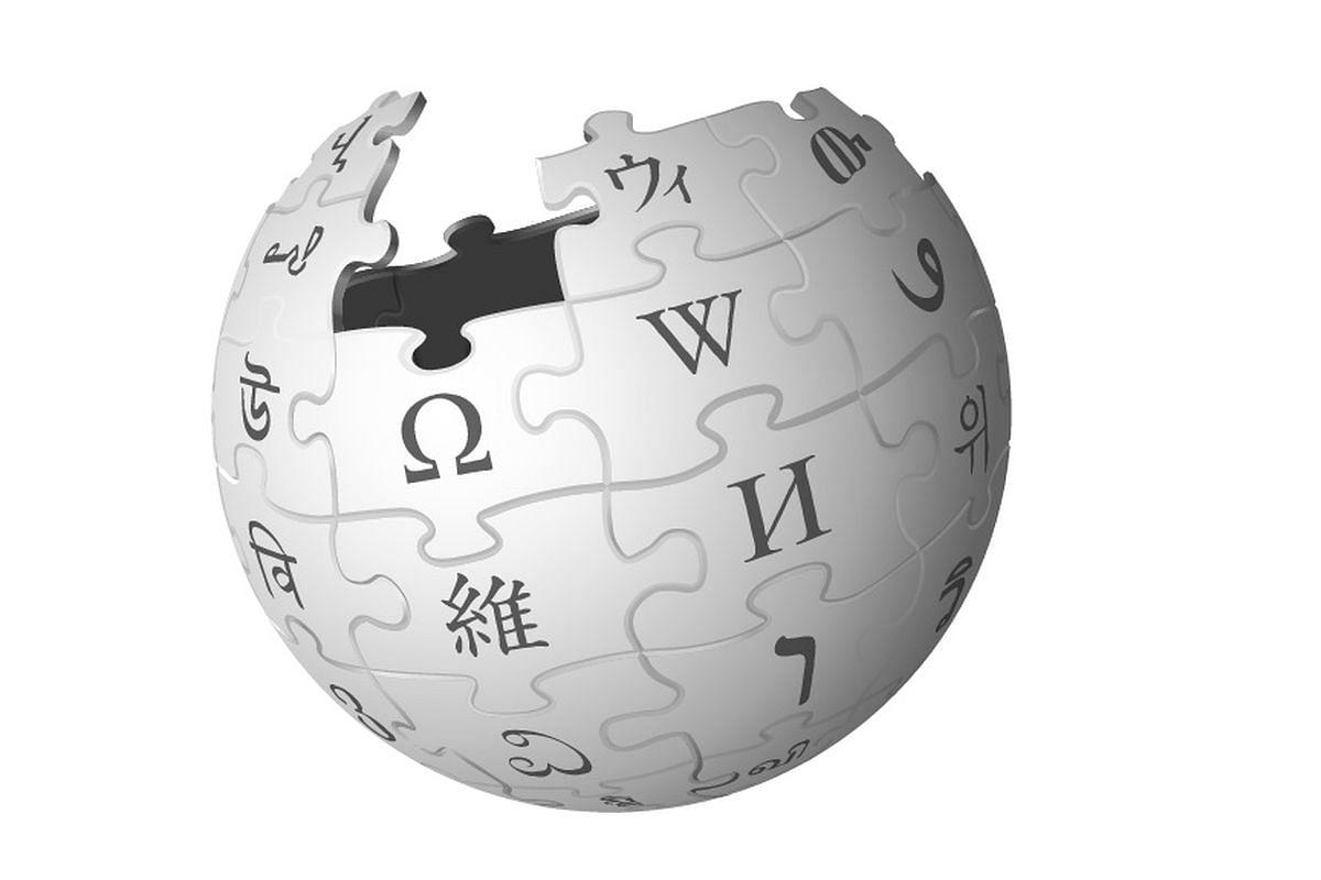 बीबीसी स्पोर्ट्स हैकेथॉन: विकिपीडिया में 50 महिला खिलाड़ियों के पन्ने जोड़े