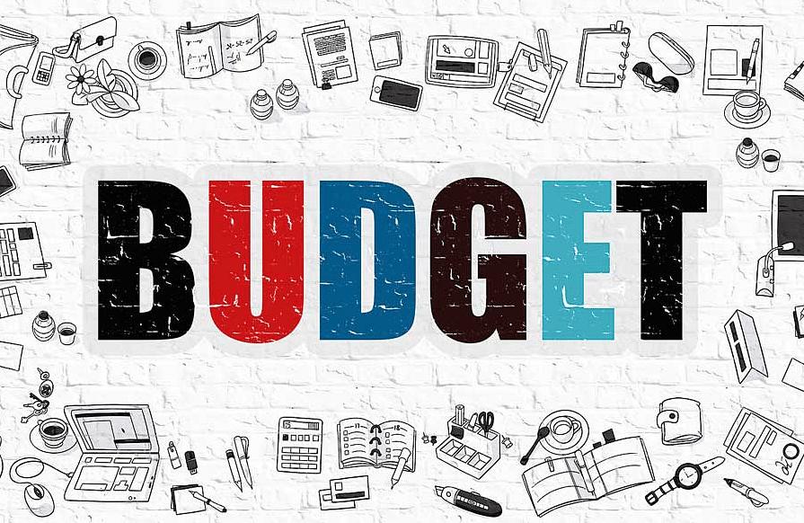 Budget 2021 : सबसे ज्यादा जोर शिक्षा, स्वास्थ्य, कृषि क्षेत्र पर