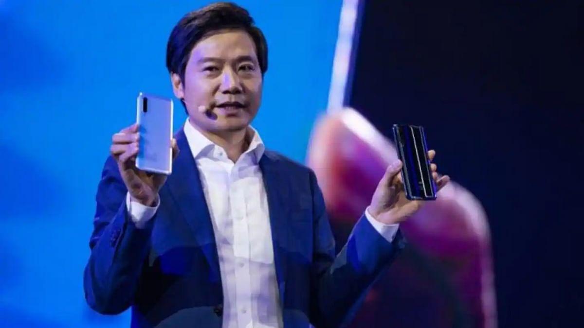 Xiaomi के CEO का ग्राहकों से सवाल या कोई नए फोन का इशारा
