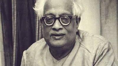 CM ने महान गणितज्ञ सत्येन्द्रनाथ बोस की पुण्यतिथि पर दी विनम्र श्रद्धांजलि