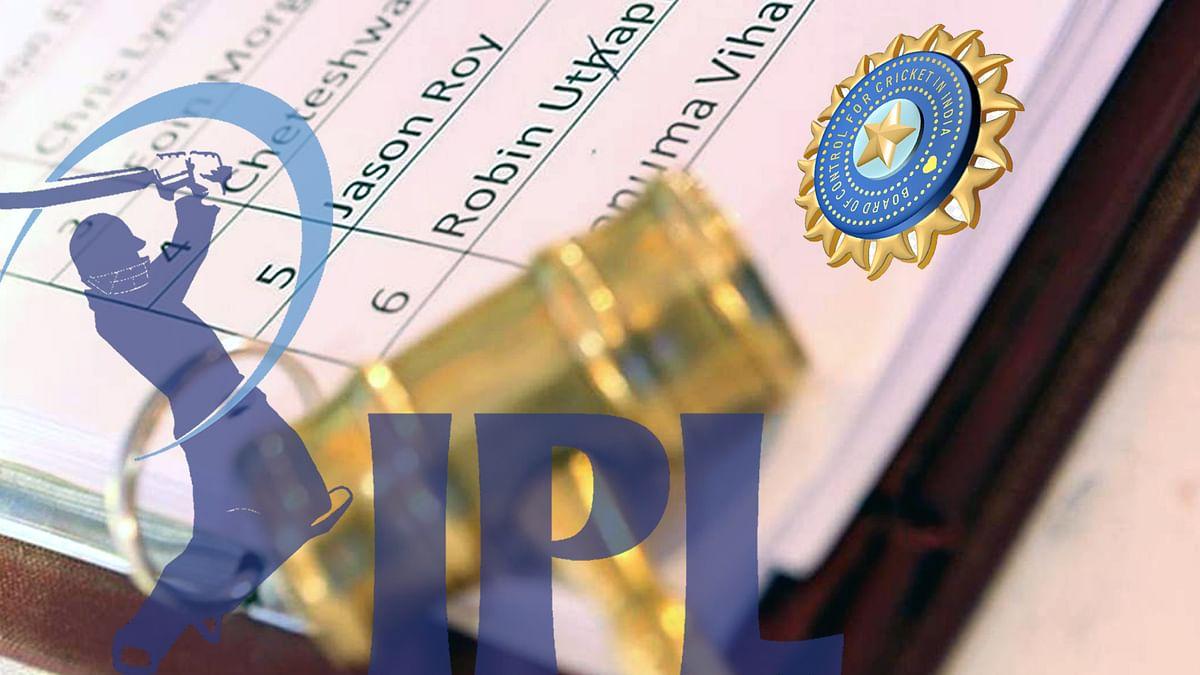 जानें IPL 2021 ऑक्शन के लिए दर्ज 1097 क्रिकेटर्स में से किस देश के कितने