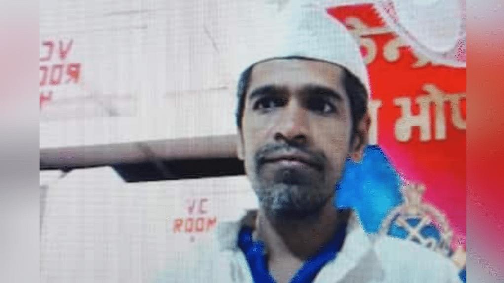 भोपाल: सुरक्षा व्यवस्था को धता बता कैदी जेल से हुआ फरार,दो जेलकर्मी निलंबित