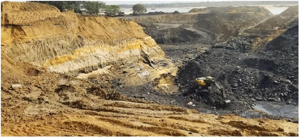 अवैध खनन पर रोक के लिए खनन योग्य भूमि पर खानों के आवंटन में तेजी लाएं- आर्य