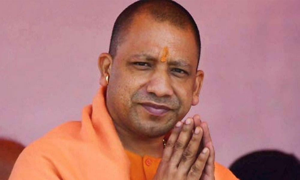 उत्तराखंड सरकार को हरसंभव मदद देंगे : योगी