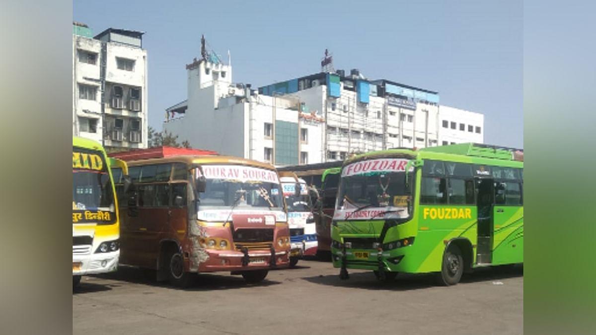MP के यात्रियों के लिए सफर करना होगा महंगा, 1 मार्च से बढ़ेगा बसों का किराया