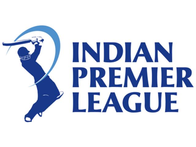 आईपीएल : महाराष्ट्र में लॉकडाउन के बावजूद मुंबई में होंगे आईपीएल मुकाबले