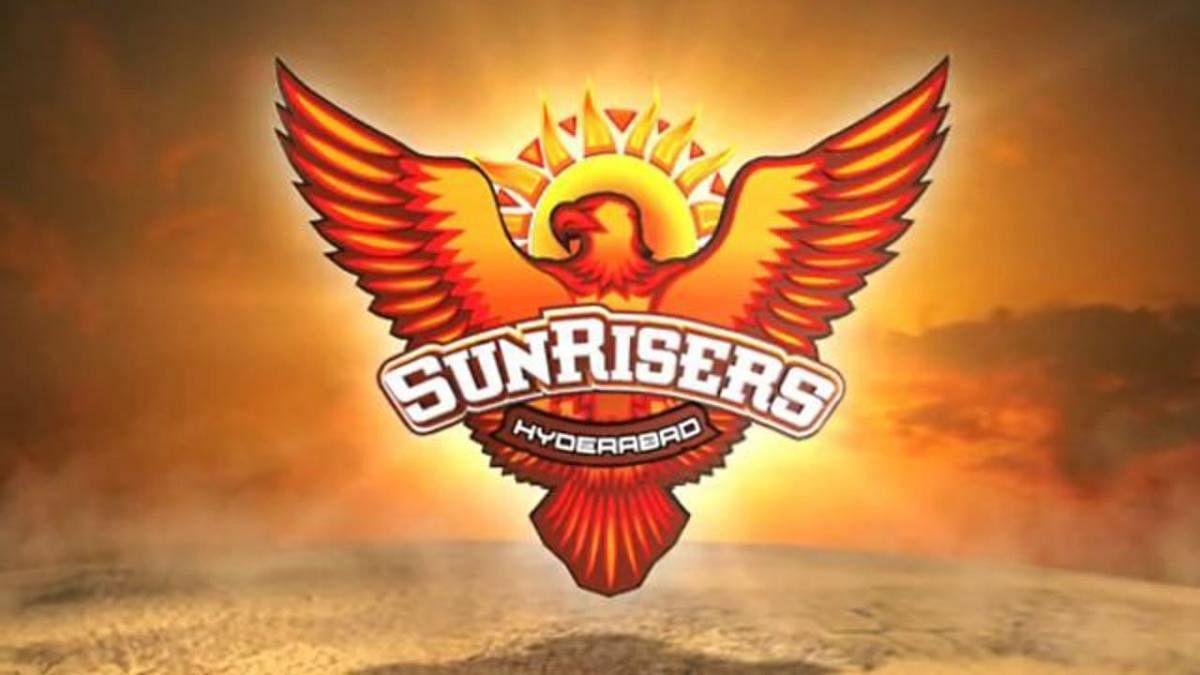 आईपीएल : मिचेल मार्श की जगह जैसन रॉय सनराइजर्स हैदराबाद में शामिल