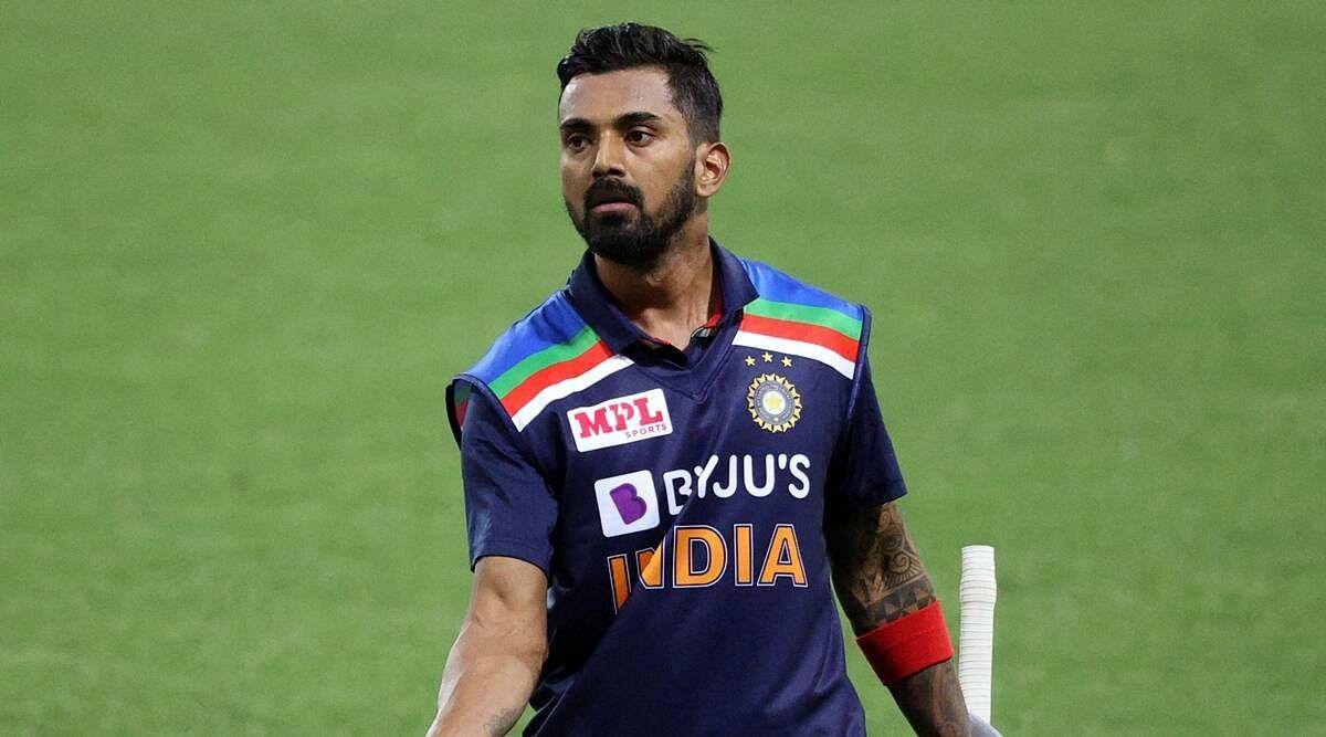 टी-20 में टीम के लिए अच्छा प्रदर्शन करना चाहता था : राहुल