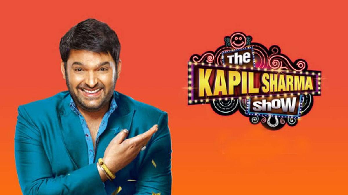 नए सीजन के साथ वापसी के लिए तैयार हैं कपिल शर्मा, क्या होगा शो में खास