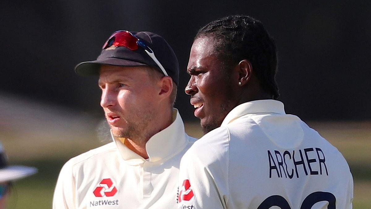 भारत-इंग्लैंड वनडे सीरीज से बाहर आर्चर और रुट, पार्किंसन की टीम में वापसी