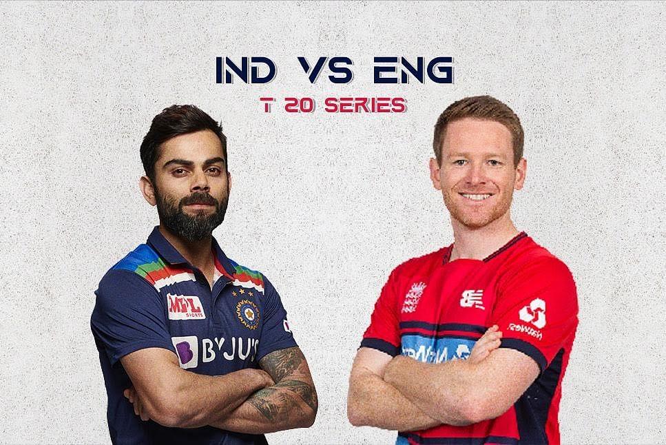 क्रिकेट : रोहित और विराट के अर्धशतकों से भारत ने जीता निर्णायक मुकाबला