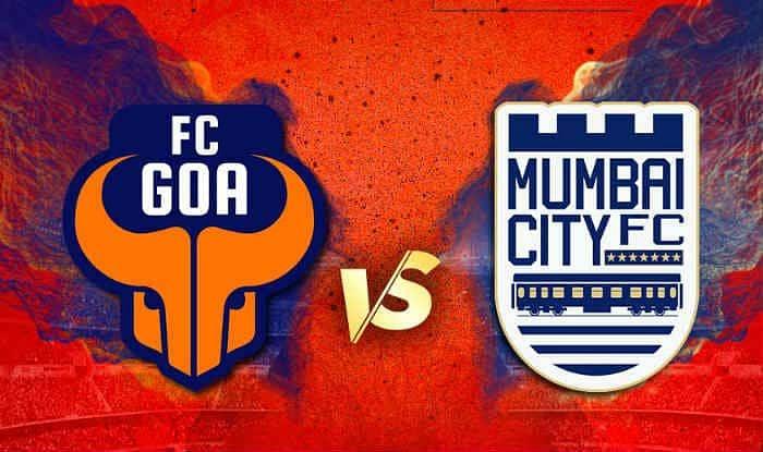 आईएसएल: प्लेऑफ कर्टन रेजर में आमने-सामने होंगे मुम्बई, गोवा