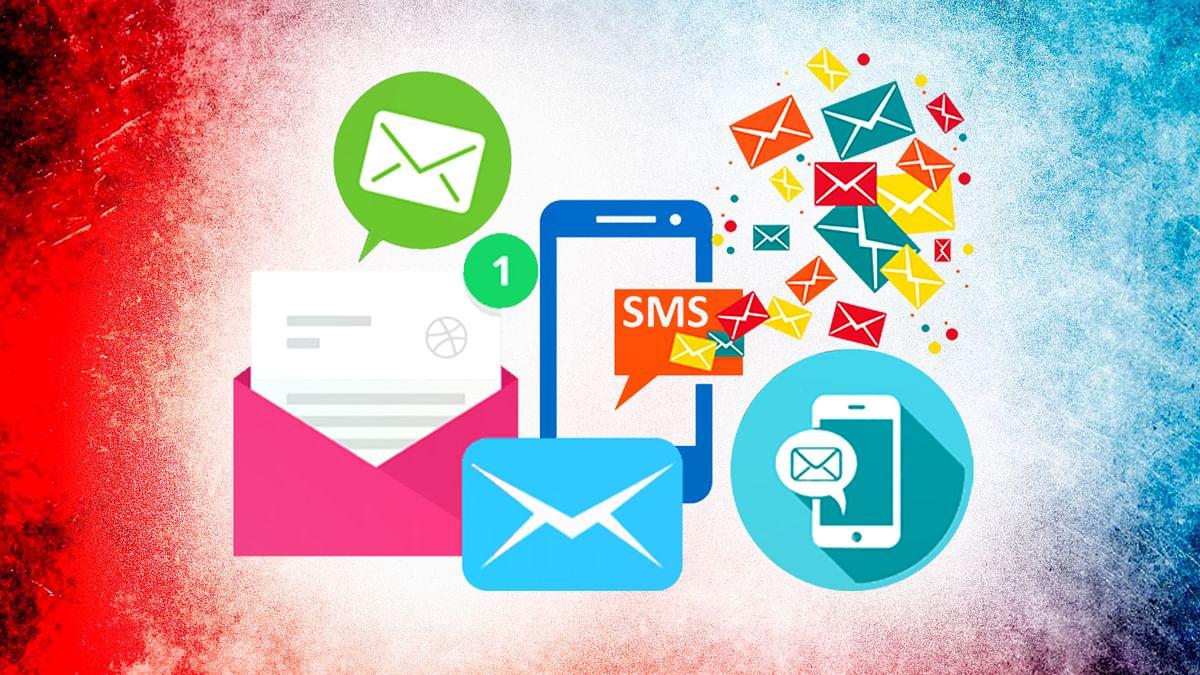 TRAI ने जारी की थोक वाणिज्यिक SMS के मानकों को न मानने वाली कंपनियों की लिस्ट