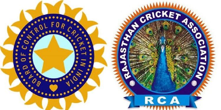 जयपुर में बनने वाले विश्व के तीसरे बड़े क्रिकेट स्टेडियम की रुपरेखा तैयार