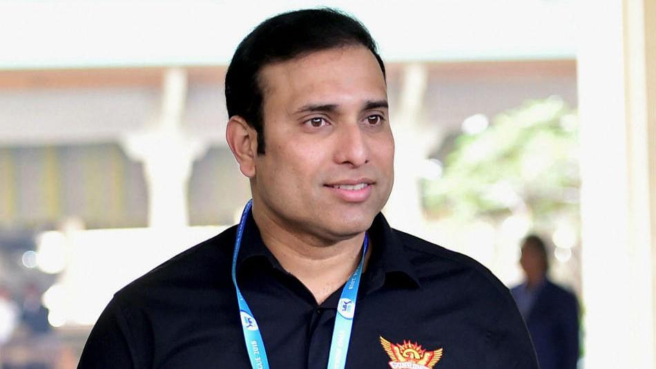 टी-20 विश्व कप के लिए ईशान और सूर्यकुमार को मिले मौका : लक्ष्मण