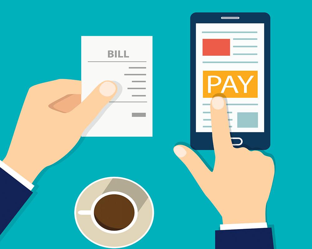 भोपाल : आज से बिजली बिल का ऑनलाइन भुगतान शुरू
