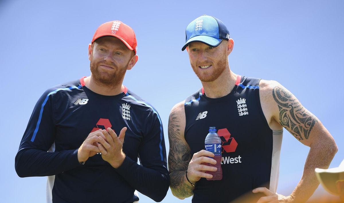 भारत को दूसरे वनडे में एकतरफा 6 विकेट से हरा,इंग्लैंड ने सीरीज 1-1 से बराबर की