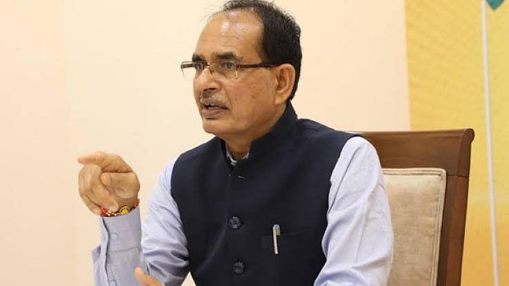 सरकार का कड़ा रुख,PWD के प्रमुख अभियंता सीपी अग्रवाल को हटाने के आदेश जारी