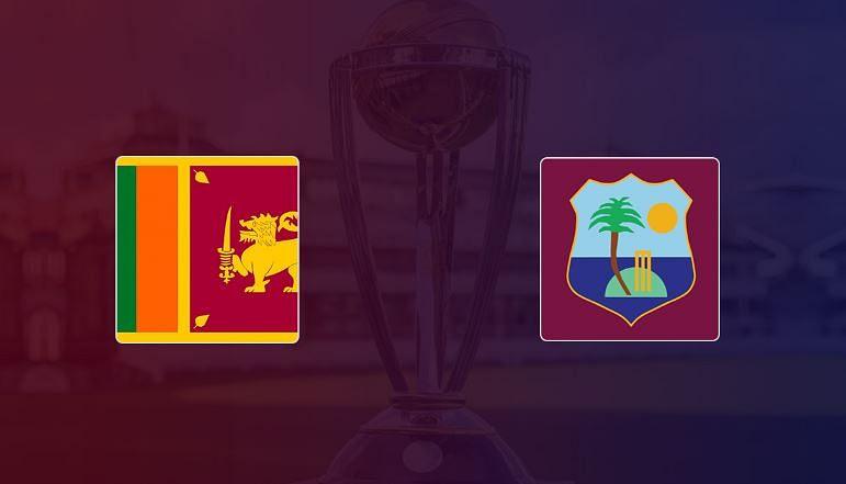 क्रिकेट : श्रीलंका ने वेस्ट इंडीज के खिलाफ दूसरा टेस्ट भी ड्रा खेला
