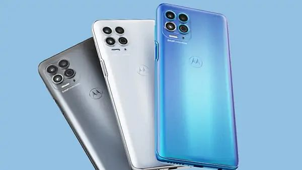 'Motorola' का पहला 5G स्मार्टफोन यूरोपियन मार्केट में लांच