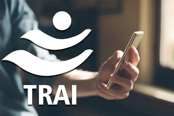TRAI ने जारी किया टेलिकॉम कंपनियों के मई 2021 के ग्राहकों का आंकड़ा