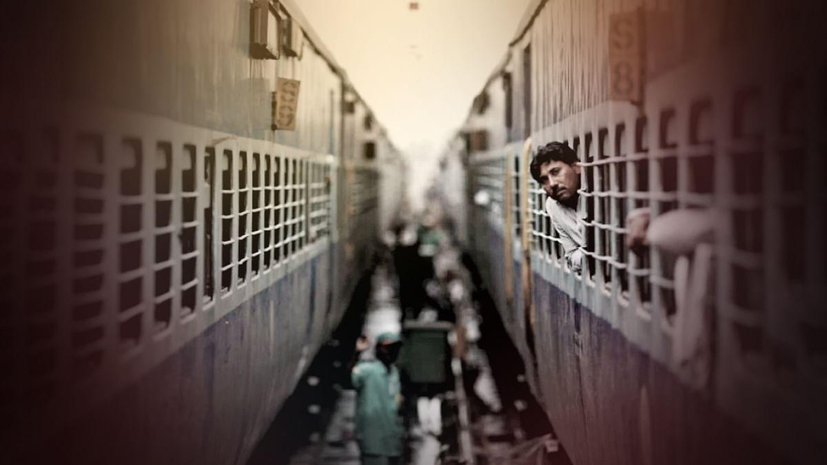 कल से शुरू होगा गोरखपुर, कानपुर और जम्मू के लिए विशेष ट्रेनों का संचालन