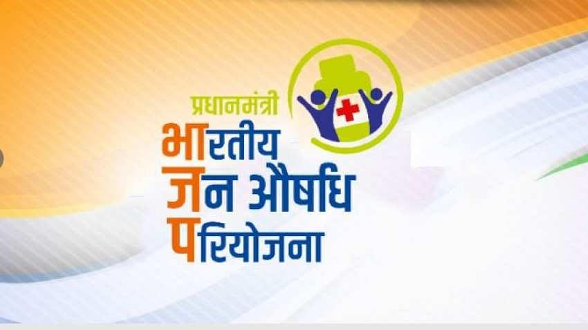 'सेवा भी रोजगार भी' थीम पर आधारित तीसरे जनऔषधि दिवस की शुरुआत