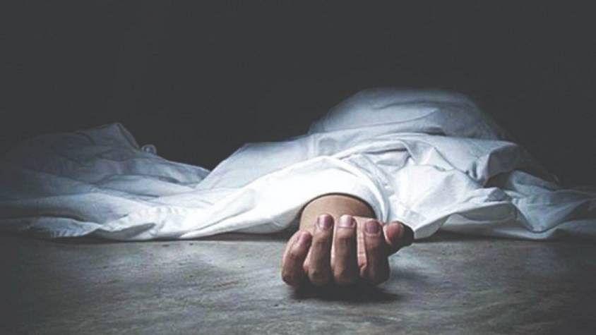 इंदौर: बैतूल के एक युवक की संदिग्ध परिस्थितियों में मौत, पीएम में होगा खुलासा