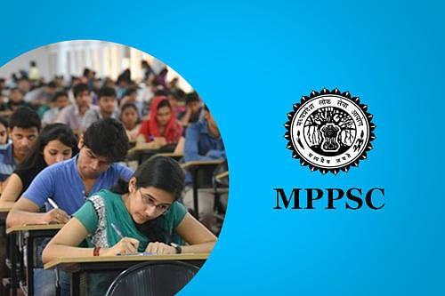 MPPSC : ज्यादा शब्दों में लिखना पड़े प्रश्नों के जवाब, परेशान हुए उम्मीदवार