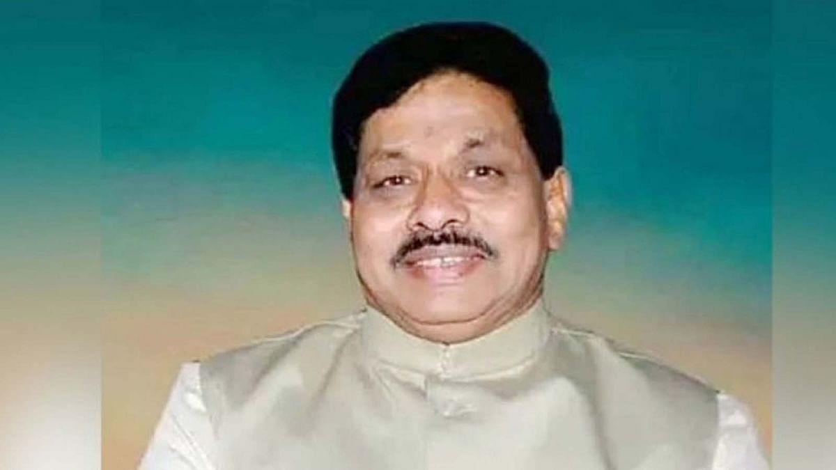 कोरोना से एक ओर नेता की मौत, PM मोदी समेत कई नेताओं ने जताया दुख
