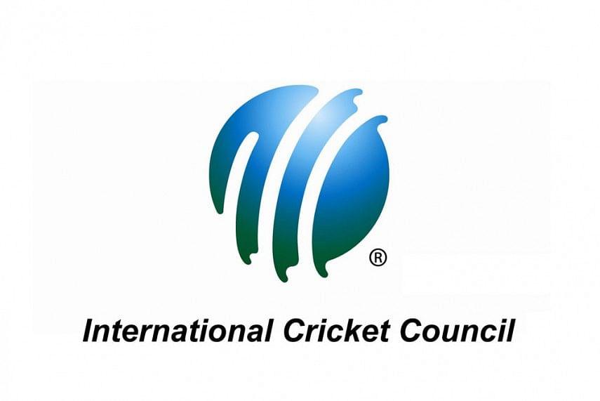आईसीसी विश्व टेस्ट रैंकिंग में भारत शीर्ष पर बरकरार