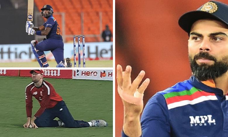 क्रिकेट : सॉफ्ट सिग्नल नियम में संशोधन पर विचार कर रहा आईसीसी