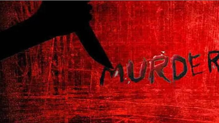 इंदौर: दो बदमाशों की चाकू से गोदकर हत्या- वारदात से क्षेत्र में फैली सनसनी