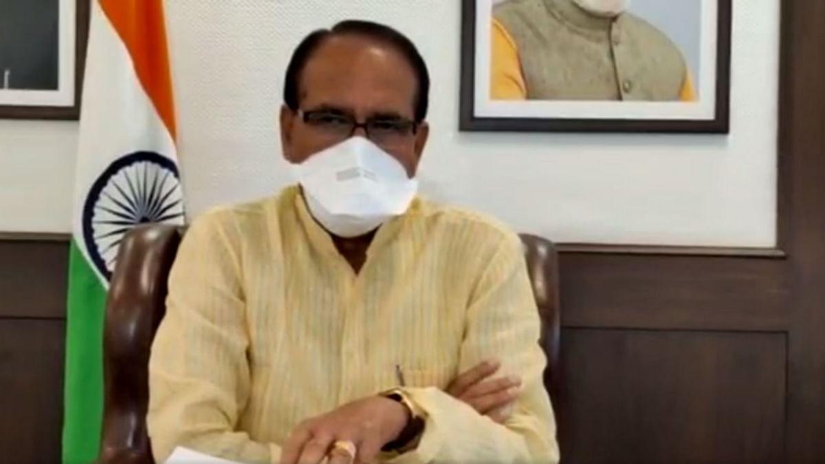 MP में ऑक्सीजन की आपूर्ति को लेकर सरकार की तैयारी, जल्द होगी सप्लाई