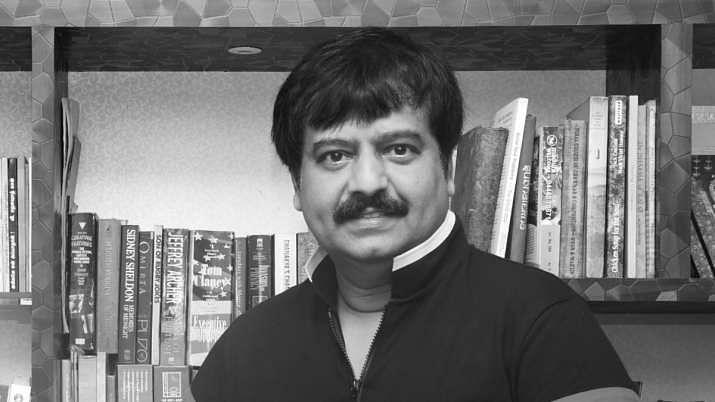 तमिल फिल्मों के मशहूर अभिनेता विवेक का निधन, चेन्नई के अस्पताल में थे भर्ती