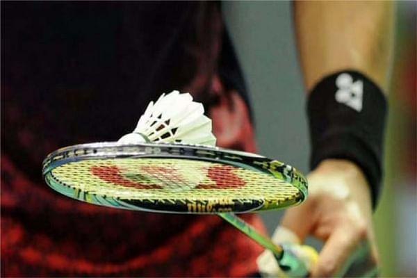 भारत ने 20 पदकों के साथ किया दुबई पैरा बैडमिंटन टूर्नामेंट का समापन