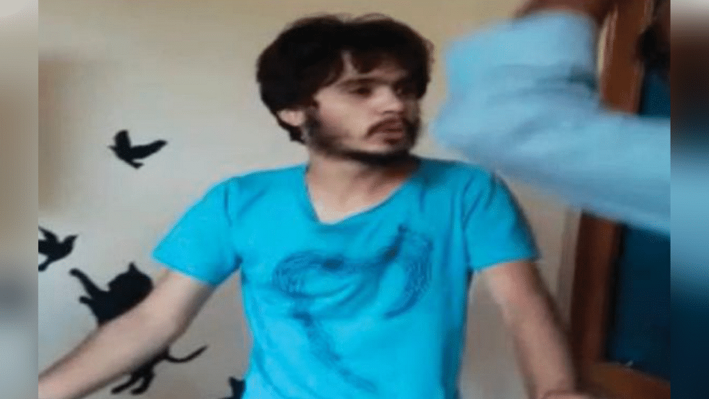 इंदौर: रेमडेसिविर की शीशी में ग्लूकोज का पानी भरकर बेचा, आरोपी हुआ गिरफ्तार