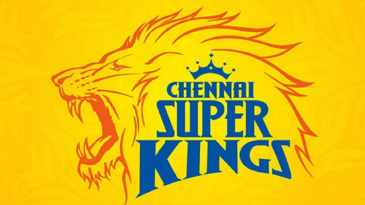 ग्लांस ने चेन्नई सुपर किंग्स को बनाया अपना ऑफिशियल लॉक स्क्रीन पार्टनर