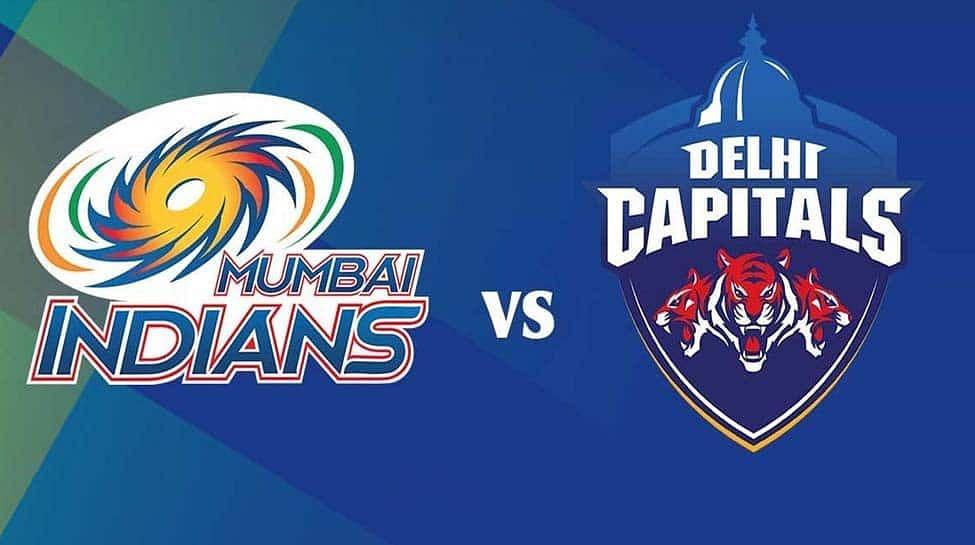 मुंबई के खिलाफ जीत की लय बरकरार रखने के इरादे से उतरेगा दिल्ली कैपिटल्स