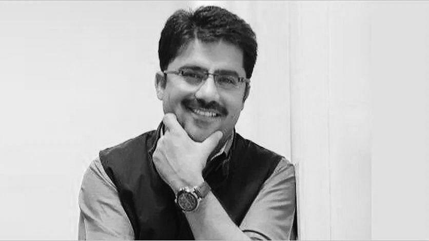 पत्रकारिता जगत के निर्भीक पत्रकार रोहित सरदाना के निधन पर CM ने जताया दुःख
