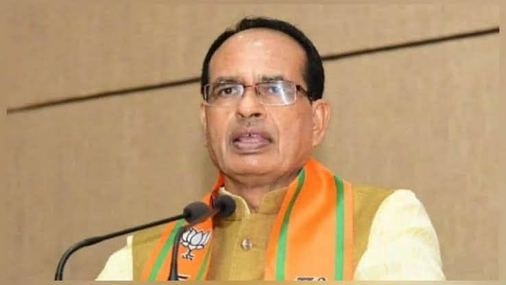 मुख्यमंत्री शिवराज देश की दूसरी बड़ी परियोजना का 3 अप्रैल को करेंगे शुभारंभ
