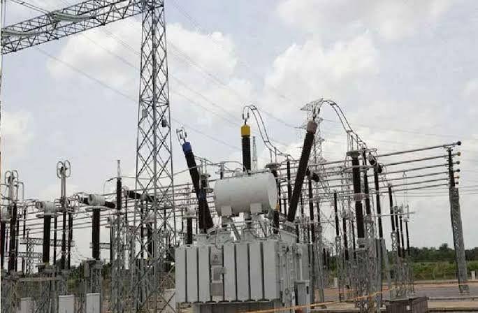 बिजली कर्मियों के संगठनों ने साथ मिलकर मुख्यमंत्री को लिखा पत्र, की ये मांग