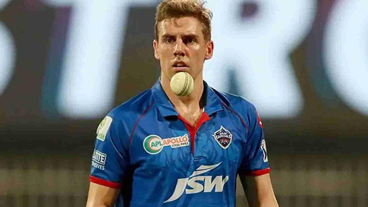 विकेट लेने के लिए अपने साथी बल्लेबाजों से आइडिया लेता हूं : नोत्र्जे